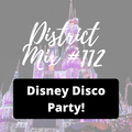 District Mix #112