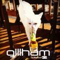 Gillham #11