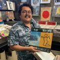 VF Live: Aloha Got Soul #5 with Vinyl Don
