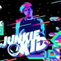 GRR Presenta: Junkie Kid (Avan Sultan DJ SET Contest)