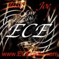 Just Joe Live On ECERadio Presents: It's Time For A Party