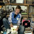 Gilles Peterson: The 20 - Nu Jazz // 08-04-21