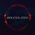 Boundless - Bass Lightyear Mix