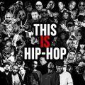 2016 Best of Hip Hop