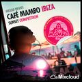 Cafe Mambo 2014 Ibiza DJ Competition