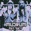 MUDRUM LIVE SET 06.03.2020