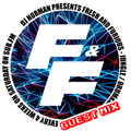 Fresh & Furious #48 - The End Of Living Guest Mix [Sub FM 12th December 2020]