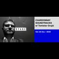 CHARDONNAY SOUNDTRACKS VOL. 08