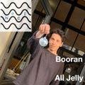 Booran - Mix - 28.05.2020