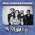 The Hyena Kill Interview on This Weeks Show - 15.03.2021
