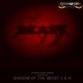 STIRB - Die Tanz-Nacht   Release-Party: GRG - Shadow of the Beast