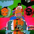 Acid Mothers Temple Mix - Part Two