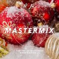 Mastermix with Andrea Fiorino - 24th December 2020
