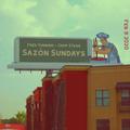 Sunday Sazon 28: wiith DJ Chopsteak