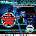 Carmelo_Carone-TRAX_MISSION_RadioShow_NYCHOUSERADIO.COM_JUNE_16th_2018-EP59