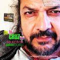 Portobello Radio Saturday Sessions With Carlos De La Cruz: DelaCruz Selector Ep24