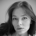 Nina Kraviz - Sankeys Podcast - February 2011