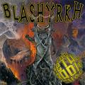 Blashyrkh 2021-05-11
