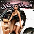 The Illest of them All: Foxy Brown in Retro-respect