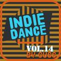 INDIE DANCE VOL.14 by GUSS