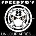 Speedyqs_Un Jour Après_Stormcore SSS001