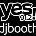 Dj PanosG @ Yes Dj BOOTH Vol. 4
