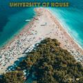 University of House ( Lesson 06: Tech House )