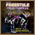 Freestyle Music Madness