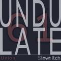 Union (Undat61)