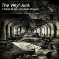 The Vinyl Junk - A Unity Radio DJ Team Tribute