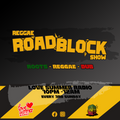 Reggae Roadblock Show 17/1/2021 - Emaj - Love Summer Radio