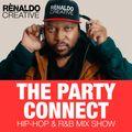 Hip-Hop // Party Connect EP 19 //