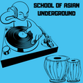 School of Asian Underground - Episode 2