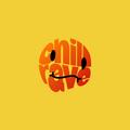 Hey Emil - Morning Chill Rave Vol. 2