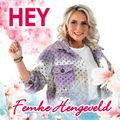 Interview met Femke Hengeveld voor MPR deel 2