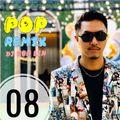 POP REMIX 08 《流行混搭 第8集》