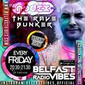 The Rave Bunker @ Belfast Vibes 053