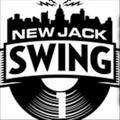 New Jack Swing Mix REVISED