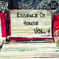 Essence Of House - Vol. 4