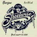 Streetwise Yard Session / BANZAE live DJ set (05/2020)