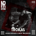 Trokas - NoRulesJusTechno 3.0 Amotik at Trax Club 6.10.18