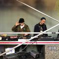 *CET Special w/ Radio Bollwerk & Radio Sur Le Pont at Kunstverein München