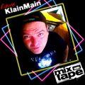 KlainMain's PARTY-MIXTAPE