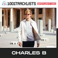 Charles B - 1001Tracklists 'Out Of Control' Spotlight Mix (LIVE From Mimosa CBD, Paris, France)