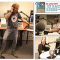 50 jaar 3FM #52 BONUS [Jingles op 3 - Special]