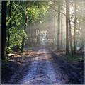 Deep Reflections - Manu Of G