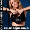 The Ellie Goulding Mixtape 2.0