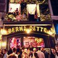 John Loose - Name in the City - Bernadette