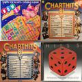 Charity Shop Classics - Show 290 (with Pop Rambler)