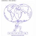 Eclectics mix - 137 | Giango | Part 2 |